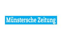 Logo Münstersche Zeitung