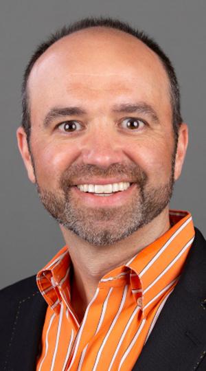 Joe Pulizzi gab Airmotion Media ein Interview zum Stand von Content Marketing und Native Advertising