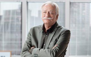 """Thomas """"Mr. Media"""" Koch gab Airmotion Media ein Interview zum Stand von Content Marketing"""