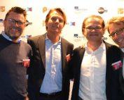 Media Works After 5 Gäste mit Tobias Lobe