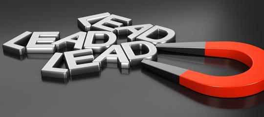 Lead für Lead: Wie Sie im B2B an gute Kontakte kommen – Airmotion Media