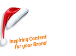 Airmotion Media GmbH Logo