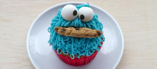 Das EuGH-Cookie-Urteil ist ein schwer zu schluckender Brocken für Online-Marketer – Airmotion Media