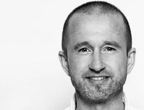 """Native und Social Media Ads – gemeinsam gegen den """"Vermeidungsreflex"""" Interview mit Thomas Kaczensky von der prettysocial media GmbH"""