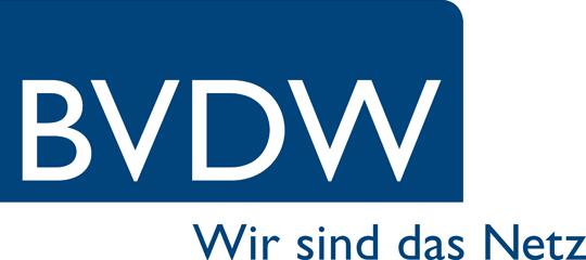 Wissensbasis/Glossar: BVDW – Airmotion Media