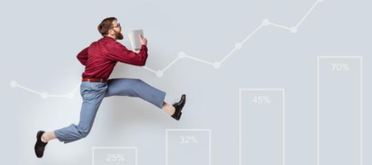 Online-Reichweite: Was ist sie und was bringt sie? – Airmotion Media