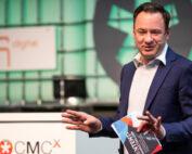 10x CMCX von und mit René Kühn – Airmotion Media