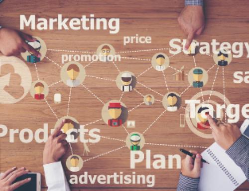 Warum Content Marketing für PR-Agenturen eine Chance ist Mit Advertorials nachhaltig Relevanz und Reichweite aufbauen