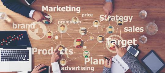 Mit Advertorials nachhaltig Relevanz und Reichweite aufbauen – Airmotion Media