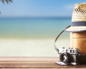 Tourismus-PR Große Geschichten mit Advertorials erzählen – Airmotion Media