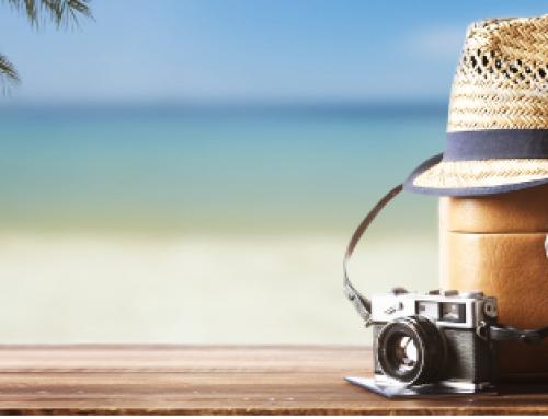 Tourismus-PR: Nehmen Sie Ihre Kunden mit auf Reisen Große Geschichten mit Advertorials erzählen