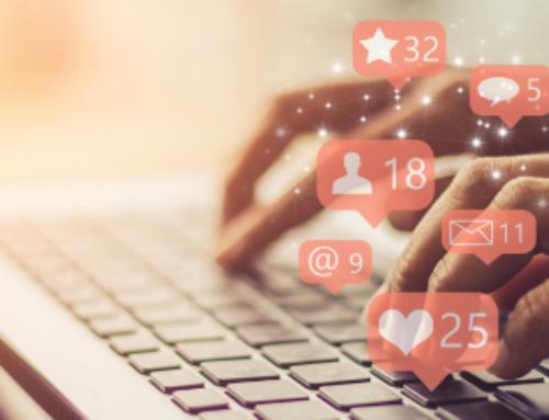 SEO, Inhalt und Follower-Power – so geht Reichweite! Unternehmen bauen ihre Social-Media-Präsenz weiter aus. Gut, sofern sie es richtig tun