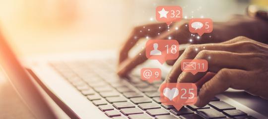 SEO, Inhalt und Followerpower – so geht Reichweite