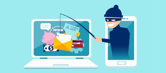 Ad Fraud: So sind Sie auf der Hut vor Werbebetrug
