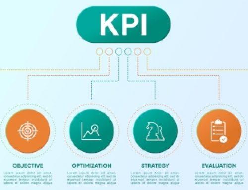 Corporate Blogs: Erfolg messen mit KPIs Behalten Sie den Durchblick im Zahlendschungel