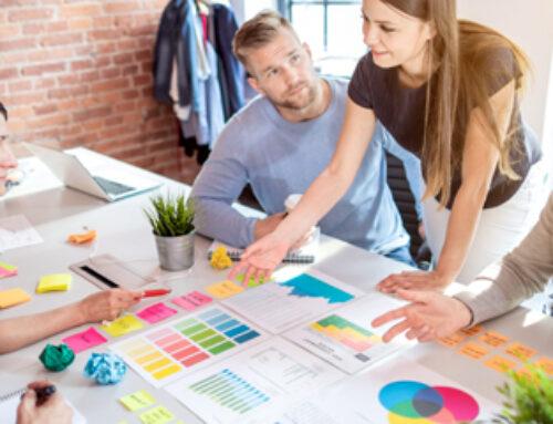 Content Marketing Ja oder Nein? Zehn Punkte, die Unternehmern die Entscheidung erleichtern Analysieren, abwägen – und den besten Weg wählen