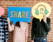 So setzen Sie Sponsored Content richtig ein – Airmotion Media