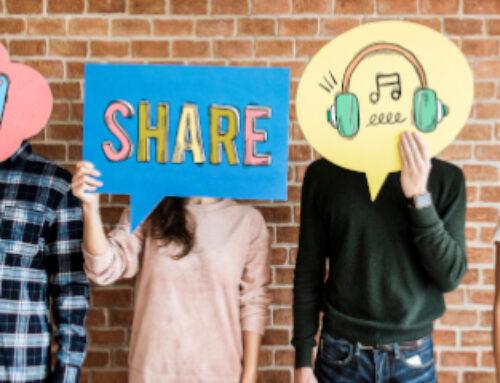 Sponsored Content in Social Media: Darauf kommt es an Ein kleiner Leitfaden für Native Advertising in den sozialen Medien