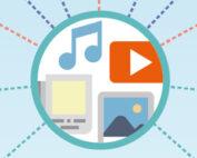 Preview: Infografik: 11Tipps für die optimale Verbreitung großartiger Inhalte