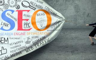Das SEO-Wohlfühlpaket: So machen Sie alles richtig – Airmotion Media