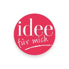 Logo Idee für mich