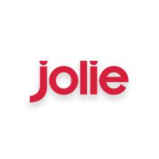 Logo Jolie