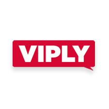 Logo Viply