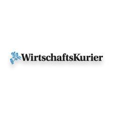 Logo WirtschaftsKurier