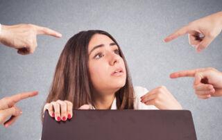 4 Online-Marketing-Fehler, die Sie zu Jahresbeginn abstellen sollten – Airmotion Media