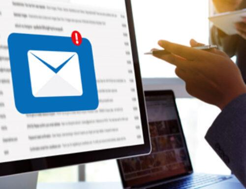 E-Mail-Marketing: 20 Tipps, mit denen Sie dem Papierkorb ein Schnippchen schlagen Verpassen Sie Newsletter, Mailing & Co. den richtigen Kick