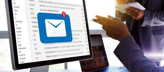 E-Mail-Marketing: 20 Tipps, mit denen Sie dem Papierkorb ein Schnippchen schlagen - Airmotion Media