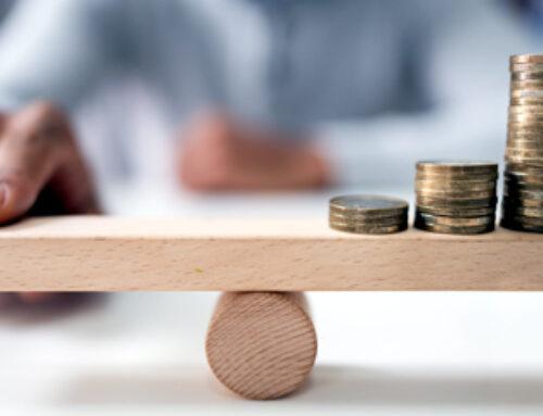 Was kostet eigentlich Content Marketing? Eine kleine Kalkulationshilfe für Unternehmen, die es (endlich) angehen wollen