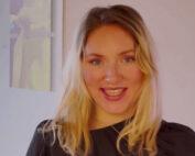 Video: Online-Advertorials von Airmotion Media einfach erklärt