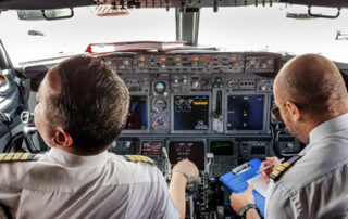 7 Checks vor dem Content-Marketing-Start – Airmotion Media