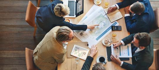 In 8 Schritten zum Content-Markting-Plan – Airmotion Media