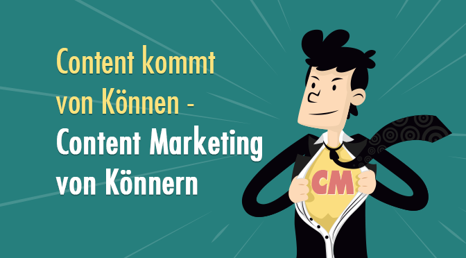 content-marketing_koenner