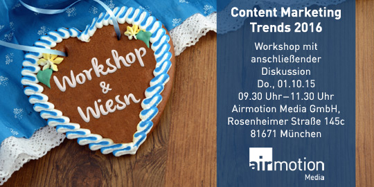 wiesn_workshop_2015