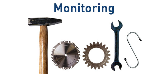monitoring_tools_540x240