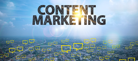 03_content_marketing