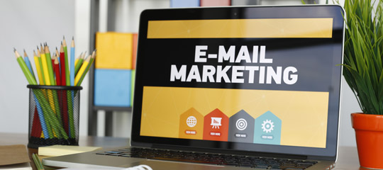 02_e-mail-marketing