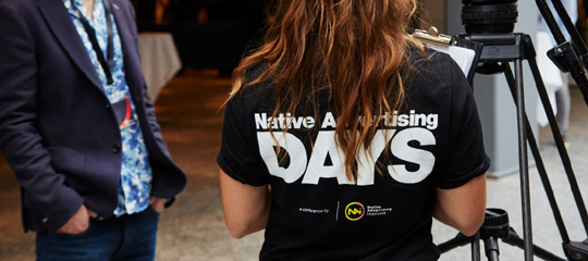 04_native-advertising-days